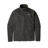 Patagonia M's Better Sweater Jacket Black Sale