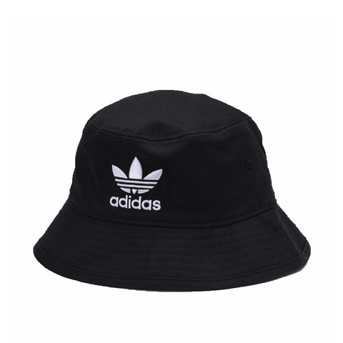 Adidas Bucket Hat AC Black OSFM