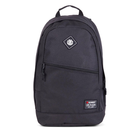 Element Camden Backpack Black