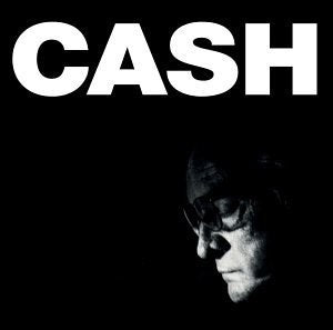 Johnny Cash American IV: The Man Comes Around (2LP)