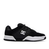 DC Central Black/White