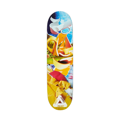 Palace Chewy Deck S22 8.375