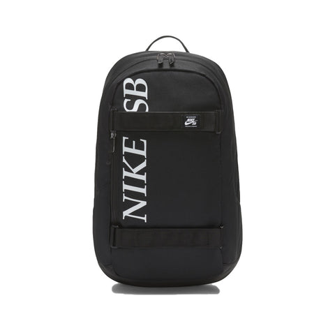 Nike SB Courthouse GFX Backpack Black