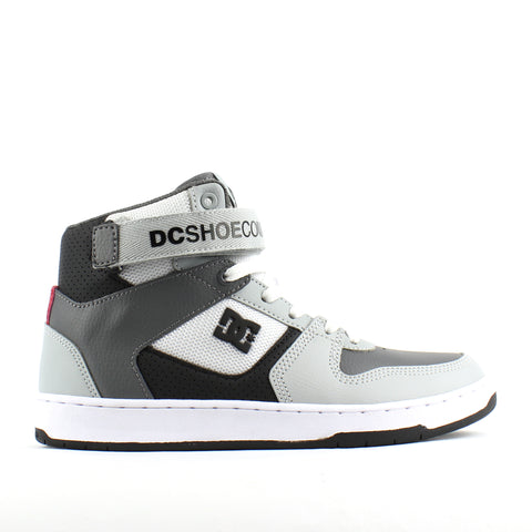 DC Pensford White/Grey/Black