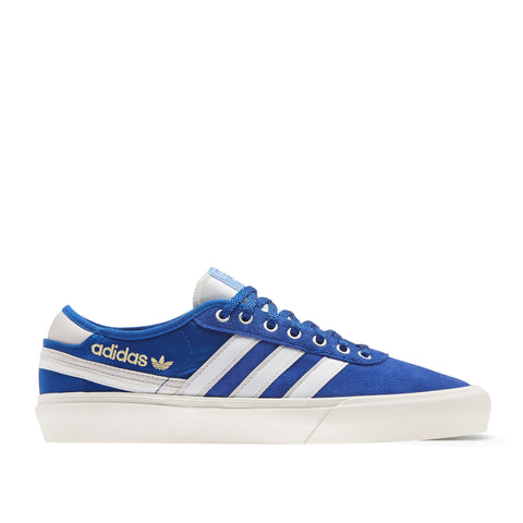 Adidas Delpala Premiere Royal Blue/White