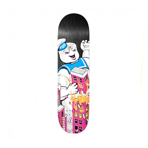 Deathwish Foy Big Puff Deck 8