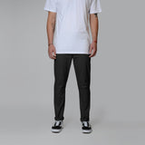 Dickies 811 Skinny Straight Black
