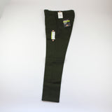 Dickies 872 Slim Fit Work Pant Olive