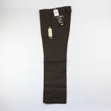 Dickies Slim Straight 873 Chocolate