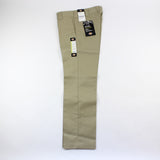 Dickies Slim Straight 873 Khaki