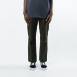 Dickies 873 Slim Straight Olive
