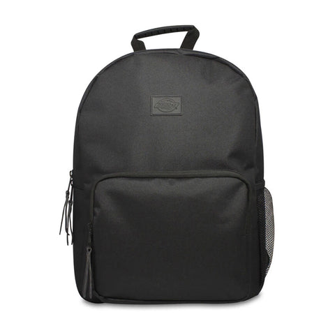 Dickies Cadet Back Pack Black