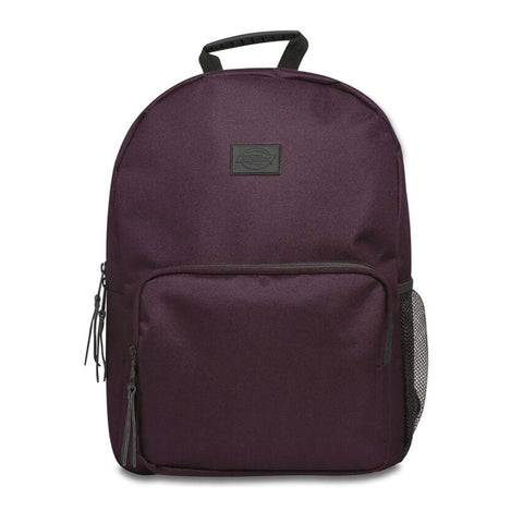 Dickies Cadet Backpack Maroon