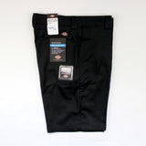Dickies Mechanical Work Short Black