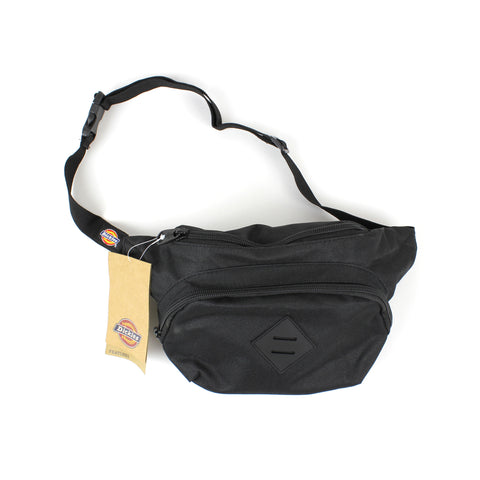 Dickies Hip Pack Black
