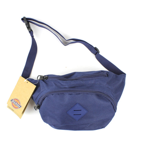 Dickies Hip Pack Navy