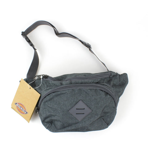 Dickies Hip Pack Heather Grey