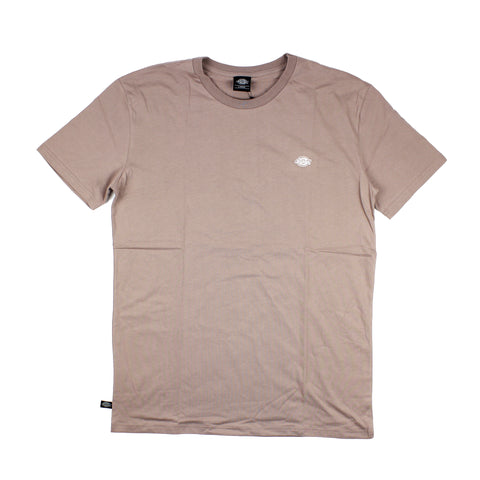 Dickies H.S Maine Tee Dusty Pink