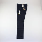 Dickies 872 Slim Fit Work Pant Navy