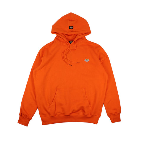 Dickies H.S Rockwood Hood Orange