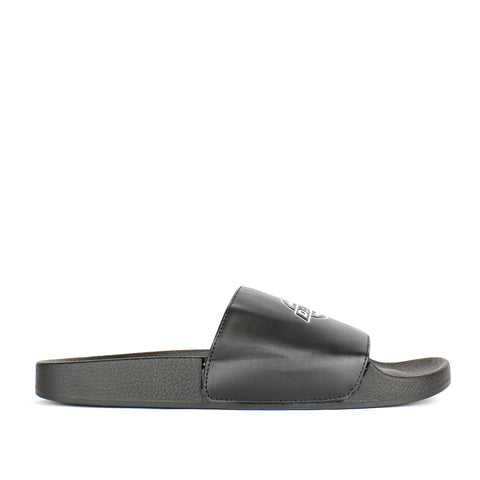Dickies HS Slides Black