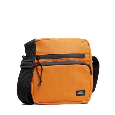 Dickies Messenger Bag Pumpkin