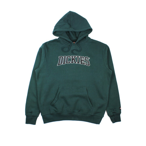 Dickies Pennellville Hood Green