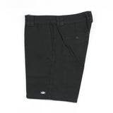 Dickies GD 9 Regular Short Black