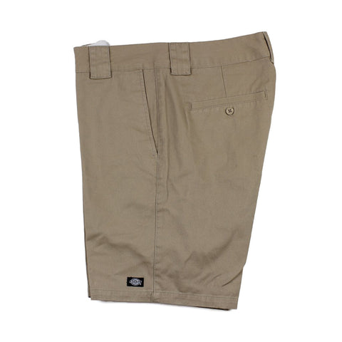 Dickies GD 9 Regular Short Khaki