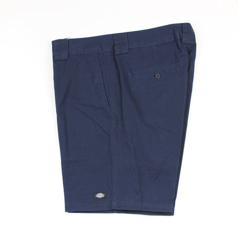 Dickies GD 9 Regular Short Navy