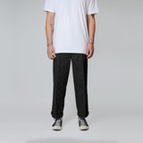 Dickies Loose Fit Double Knee Pants Black