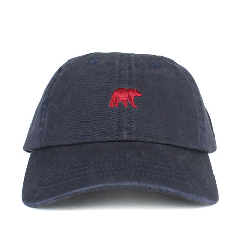 Element CA Bear Cap Midnight