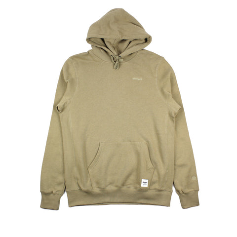 Element Box Pop Hood Tan
