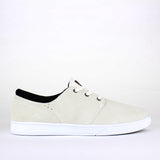 Emerica Figueroa White/White/Black