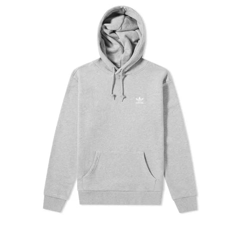 Adidas Essential Hoody Grey