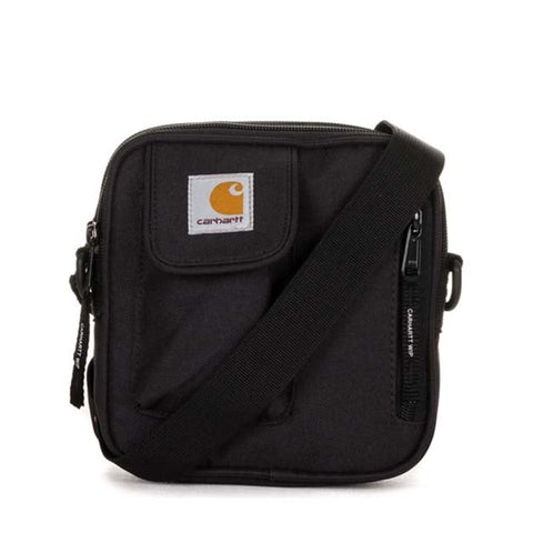 Carhartt Essentials Bag Black