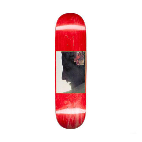 FA Blue Touch Gino Deck 8.38
