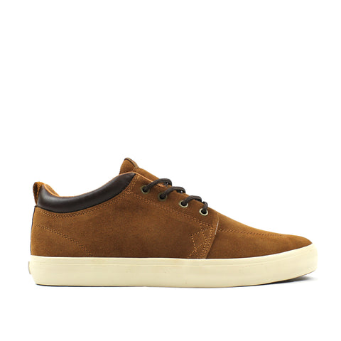 Globe GS Chukka Tan