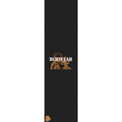 Bodyjar How it Works Grip Sheet