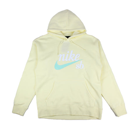 Nike SB Icon Hood Coconut Milk