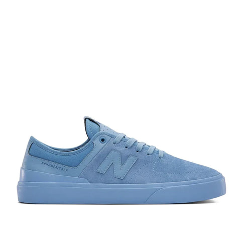 New Balance 379 Hayes Baby Blue