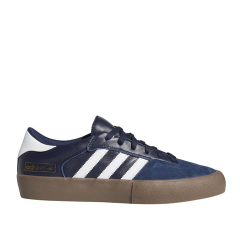 Adidas Matchbreak Super Collegiate Navy/Cloud White/Gum