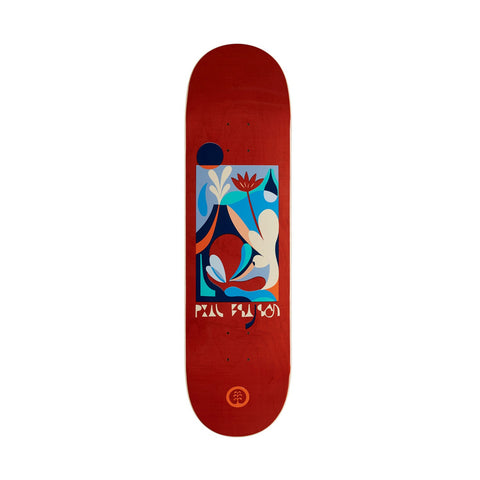 Element Lagunak Phil Z Deck 8.5