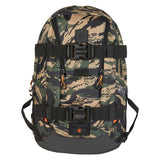 Element Daily Spirit Camo Backpack