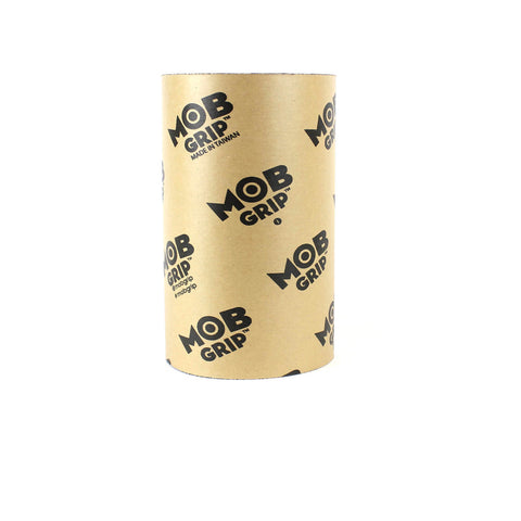 MOB Grip Sheet 11 Inch Wide