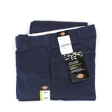 Dickies 873 Slim Straight Navy