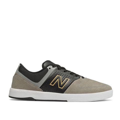 New Balance 533v2 Black/Grey Sale