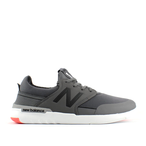 New Balance 659 Grey/Pink Sale