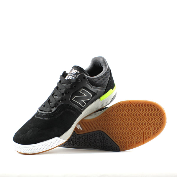 5821a7a0aea5e New Balance NM913 Westgate Black/Grey – Locality Store