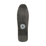 New Deal Templeton Cat SP Deck 9.75' Black